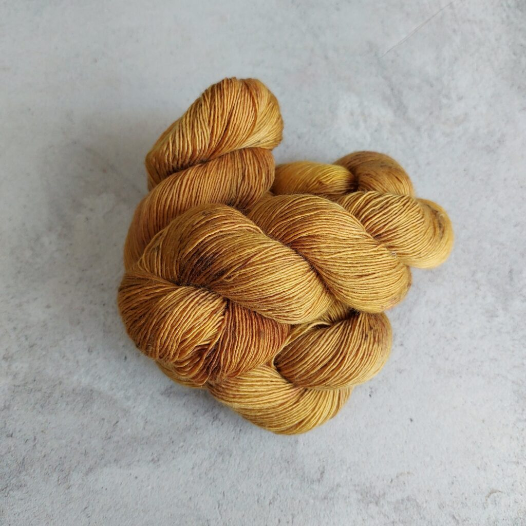 HONEY COMB - 50G LACE SPACE CAKE