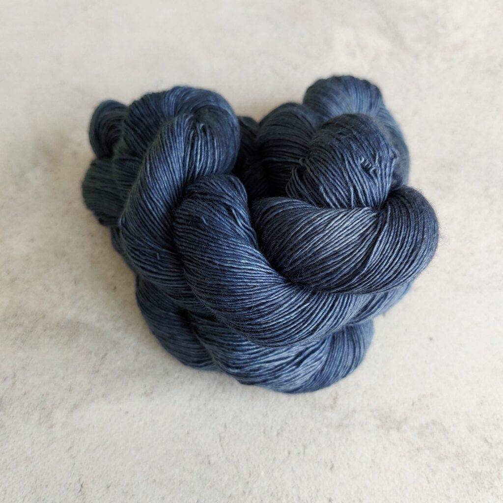 CALAMITY - 50G LACE SPACE CAKE